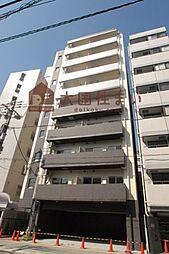大国町駅 6.2万円