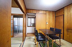 江戸川区松島2丁目 中古一戸建 4Kの内装