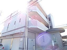 千城台北駅 3.0万円