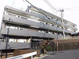 播磨高岡駅 2.3万円