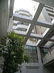 四条敷島ビル[707号室]の外観
