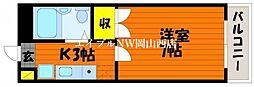 🉐敷金礼金0円!🉐アムラックスII