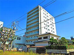 HERITAGE高井田(ヘリテージ高井田)[906号室号室]の外観