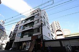 広島駅 3.6万円