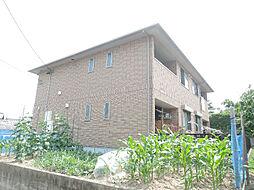 常滑駅 4.4万円