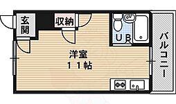 藤井寺駅 2.8万円