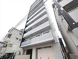 中央本線 千種駅 徒歩5分