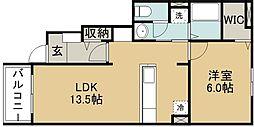 日出駅 4.6万円
