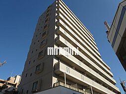 サンマリーノ[9階]の外観