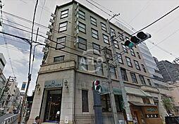 大阪農林会館ビル
