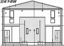 網干駅 4.8万円