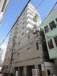 SHICATA ONZE BLOG[404号室]の外観