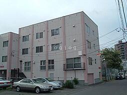 中の島駅 1.8万円