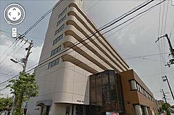 アーバン北田[707号室]の外観
