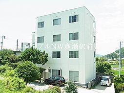 岡山駅 1.7万円
