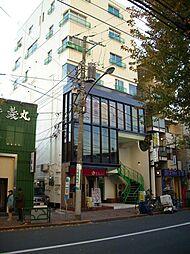 武蔵小山駅 7.3万円