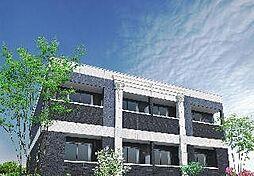 JR山陽本線 東福山駅 徒歩20分の賃貸アパート