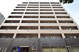 M−stage Aoi[6階]の外観