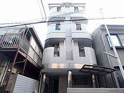 ミヤックス千林[3階]の外観