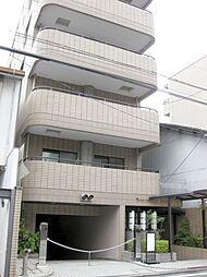 京都市東山区大和大路通四条下る東入小松町