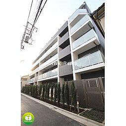 西大島駅 8.3万円