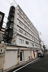 千里山駅 1.8万円