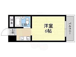 塚口駅 3.0万円