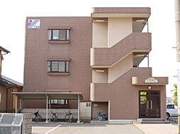 B-maimai[305号室]の外観