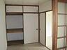 寝室,2DK,面積25.5m2,賃料3.3万円,,,長崎県長崎市滑石3丁目25-21