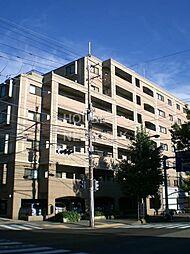 ビューフォート修学院[704号室号室]の外観