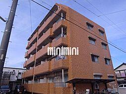 イングA[2階]の外観