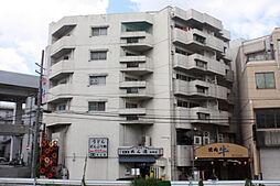本郷駅 6.8万円