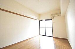 エトワール大島の洋室(イメージ)