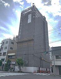 WAVE千束(ウェーブ千束)[9階]の外観