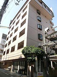 IVYハウス[5階]の外観