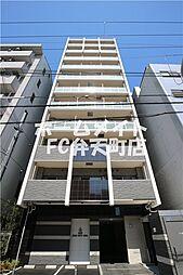 アスヴェル大阪サウスキャナル