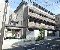シャーメゾン東浅井