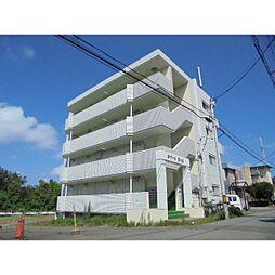 愛宕橋駅 3.0万円