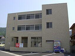 西敦賀駅 4.7万円