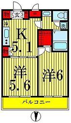 錦糸町駅 17.3万円