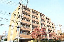 小田急多摩線 唐木田駅 徒歩2分の賃貸マンション