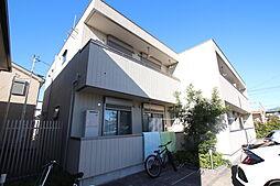 鴨宮駅 5.8万円