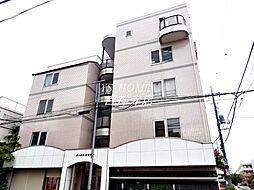 吉祥寺駅 15.0万円