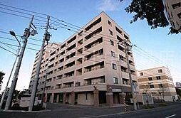 福住駅 12.5万円