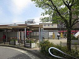 名鉄犬山線/岩倉駅 徒歩 約3分(約210m)