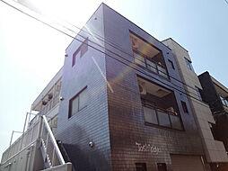 総武線 亀戸駅 徒歩15分