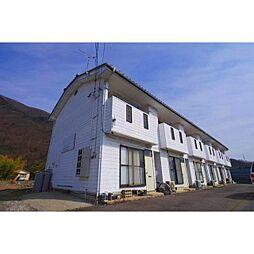 戸倉駅 3.0万円