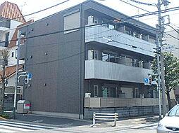 三鷹駅 11.0万円