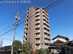 中津川駅 7.0万円