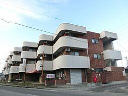 河本ビル[2階]の外観